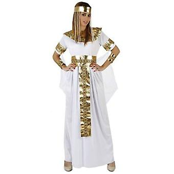 Rubie's Nile Queen Costume (Costumes)
