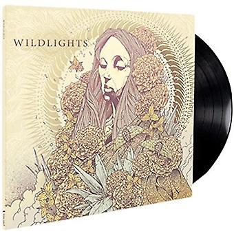 Wildlights - Wildlights [Vinyl] USA import