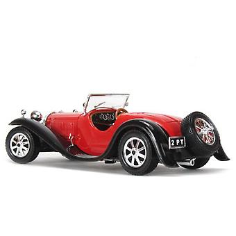 Burago Bugatti Type 55 (Toys , Vehicles And Tracks , Mini Vehicles , Cars)