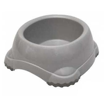 Moderna Trough Smarty Dog No. 2 735 Ml Verde (Dogs , Bowls, Feeders & Water Dispensers)