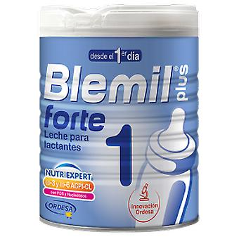 Blemil Plus 1 Forte 1200 gr (Childhood , Healthy diet , Milk powders , Post-partum Milk)