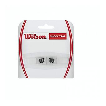 Wilson Shock Trap Dämpfer