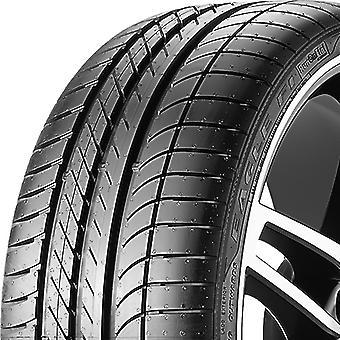 Neumáticos de verano Goodyear Eagle F1 Asymmetric ROF ( 245/45 R17 99Y XL MOE, runflat )