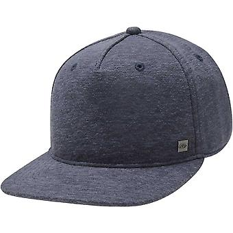 Gorra animal Duque