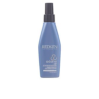 Redken Extreme Cat Protein Reconstructing Treatment 150ml Unisex