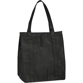 Bullet Zeus Insulated Grocery Tote