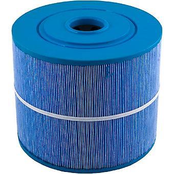 Filbur FC-3053M 50 Sq. Ft. Filter Cartridge (APC Brand Mfg. by Filbur)