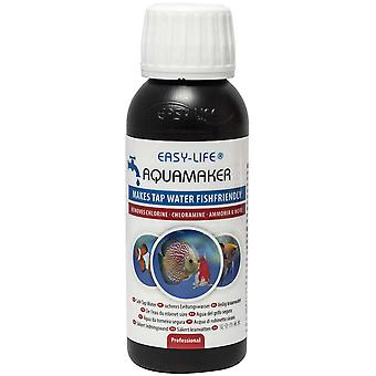 Easy-Life Aquamaker 100 ml (Fish , Maintenance , Water Maintenance)