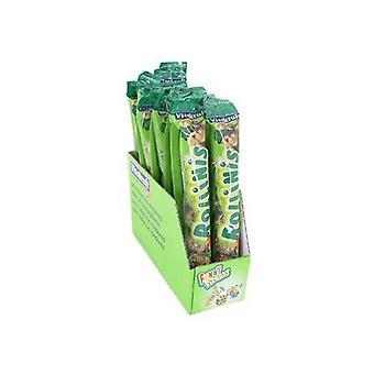 Vitakraft Hamster Treat snacks Rollinis