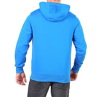 The North Face - T0A0TE mannen Sweatshirt