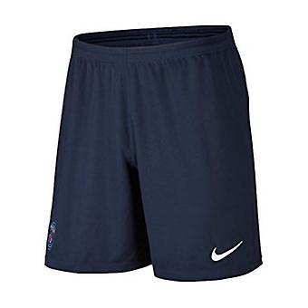 Nike Psg Stadium Startseite 847271429 alle Jahr Männer fußballhose
