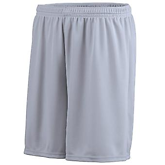 Augusta 1426 Youth Octane Short