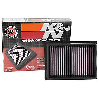 K&N KT-7918 Replacement Air Filter