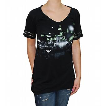 Karli Tunic Gorky Park Short Sleeve T-Shirt
