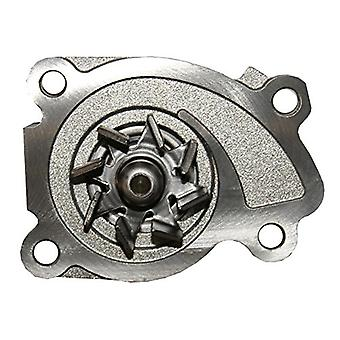GMB 150-2450 OE Replacement Water Pump with Gasket