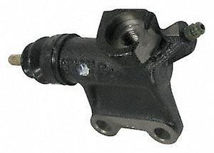 Centric Parts 138.47001 Clutch Slave Cylinder
