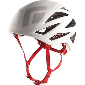 Black Diamond Vapor Helmet - Blizzard