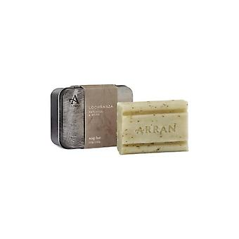 Lochranza Soap Bar 100g Arran