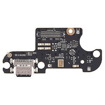 Ladebuchse für Xiaomi Mi 8 Lite USB Typ C Charging Model Platine Flexkabel Ersatzteil Zubehör