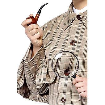 Tales of Old England Sherlock Holmes Kit.