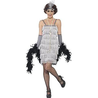 Flapper Costume, Small