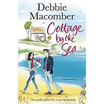 Cottage by the Sea by Cottage by the Sea - 9781784758745 Book