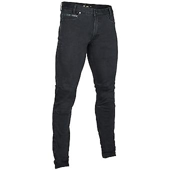Ion Black Seek Jeans