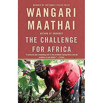 De uitdaging voor Afrika