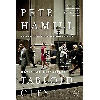Tabloid City