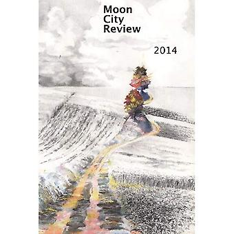 Moon City Review 2014