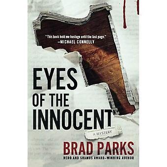 Ögon av oskyldiga