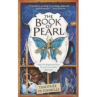Boken av Pearl