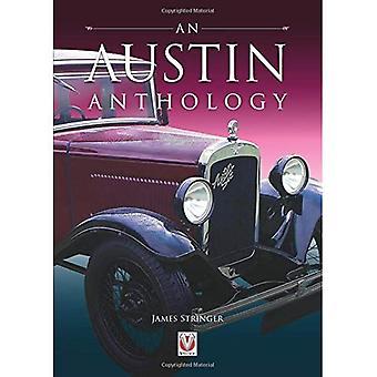 Une anthologie de Austin