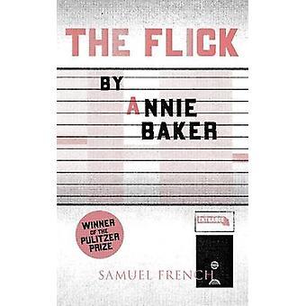 De Flick door Baker & Annie