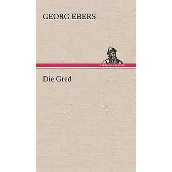 Die Gred af Ebers & Georg