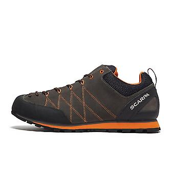 Scarpa Crux Men's Walking Shoes