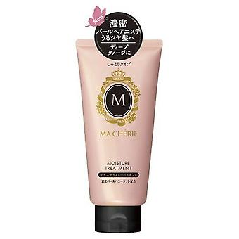 Shiseido Ma Cherie Trattamento di Umidità 180g