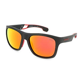Carrera Men Black Sunglasses -- 4007551920