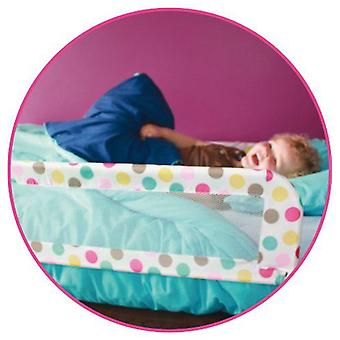 Koo-di Baby Fence Bed (Babies and Children , Walk)