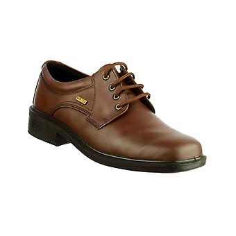 Cotswold Sudeley Waterproof  Men s Shoes