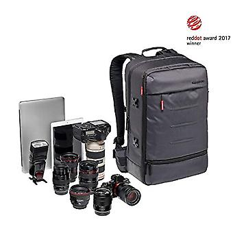 Manfrotto Mb Mn-bp-mv-50 Manhattan Backpack Mover-50