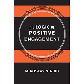 Logikken i positiv engagement