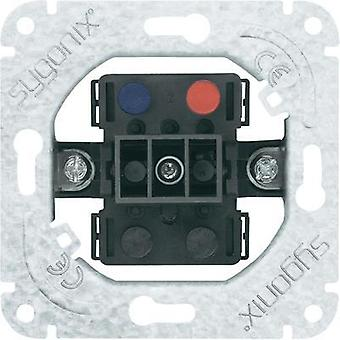 Sygonix Insert Toggle switch, Control switch SX.11