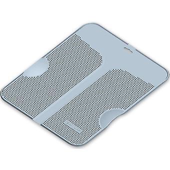 Oster Bionaire Antibacterial Litter Mat