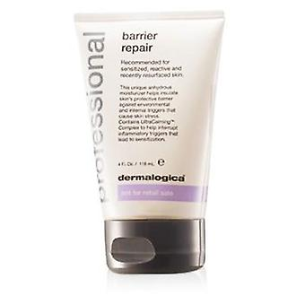Dermalogica UltraCalming Barrier Repair (Tube Salon Size) - 118ml / 4oz