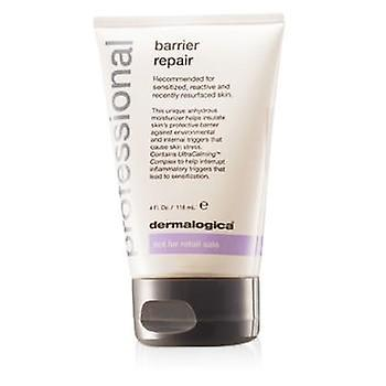 Dermalogica UltraCalming Barrier Repair (Tube Salon Size) - 118ml/4oz