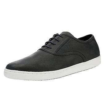 Red Tape Men's Cowie Leather Casual Lace Up Shoes