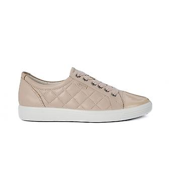 Ecco Soft 7 43008350366   women shoes