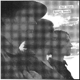 Top-Down - ru veje [Vinyl] USA import