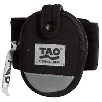 TAO LS håndled-sko Pocket taske art. 8335